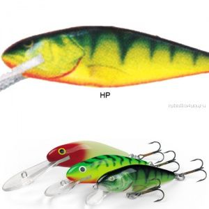 Воблер Salmo PERCH SR 14 цвет HP / до 1,5 м