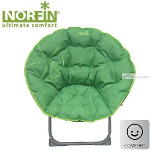 Кресло складное Norfin SVELVIK NF