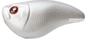 Воблер Sibile плавающий CRANKSTER MR 55мм / 14гр /  до 1.2m цвет Q2