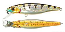 Воблер Pantoon 21 Greedy-Guts 111SP-SR цвет: 407 / 20,1гр /  1,0 - 1,4 м