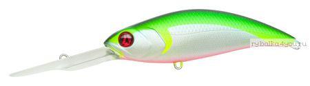 Воблер Pontoon21 DeepRey 90F-DR цвет: R37 / 20,4 гр / 3,0-4,0 м