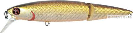 Воблер Pontoon21 Tantalisa 85JF-SR цвет: 417 / 8,6 гр / 0,5-1,0 м