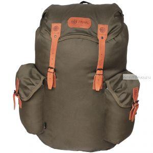 Рюкзак PRIVAL Скаут 40 литров Oxf хаки