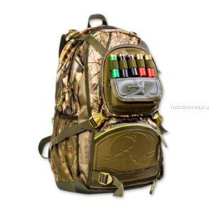Рюкзак охотника Aquatic Ро-35
