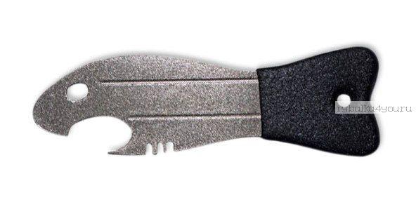 Точилка (заточка) для крючков Рыбка Kosadaka