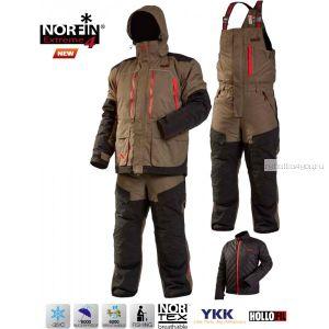 Костюм зимний NORFIN Extreme 4