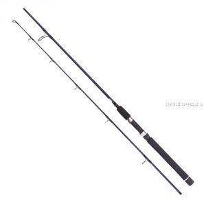 Спиннинг Favorite Pike Hunter PHT 66-150 1.98м / тест 150гр