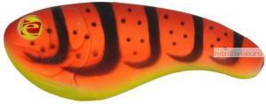 Воблер Sebile FLATT SHAD 66 SK 14 гр / цвет: CD1