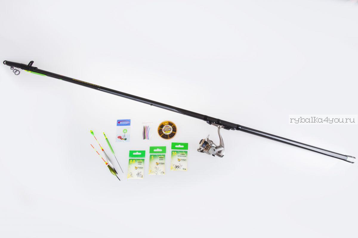 купить болонскую удочку в интернет магазине для рыбалки