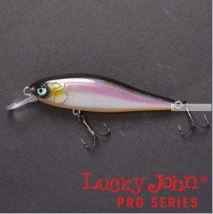 Воблер  LJ Pro Series ANIRA 89F 8,9 см / 13 гр / до 1,2 м / цвет 103