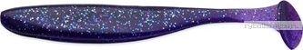 "Виброхвост Keitech Easy Shiner 3"" 7,6 мм / 2 гр / цвет - EA04 (упаковка 10 шт)"