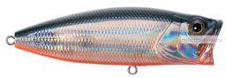 Поппер Itumo Popsy Max 90F 90мм  / 18,4 гр / цвет 23