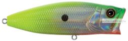Поппер Itumo Popsy Max 90F 90мм  / 18,4 гр / цвет 26
