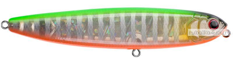 Воблер Itumo Swing 105F 16,3гр / 105 мм / цвет 12
