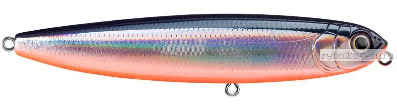 Воблер Itumo Swing 105F 16,3гр / 105 мм / цвет 23
