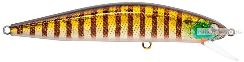 Воблер Itumo Dandy 125F 26гр / 125 мм / цвет 33
