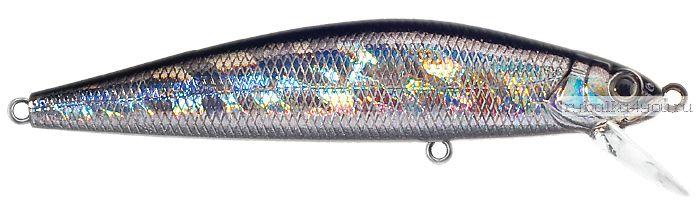 Воблер Itumo Dandy 90F 10,9гр / 90 мм / цвет 19