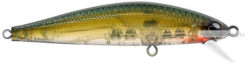 Воблер Itumo Dandy 90F 10,9гр / 90 мм / цвет 31