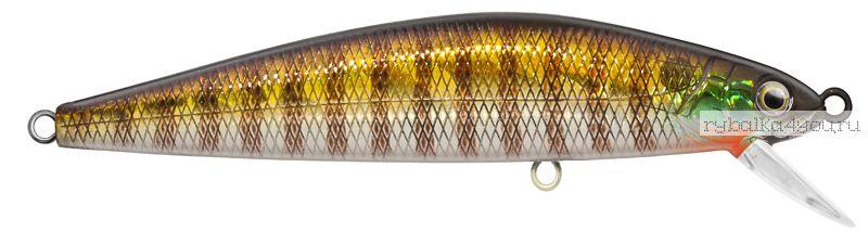 Воблер Itumo Dandy  90SP 11,4гр / 90 мм / цвет 33