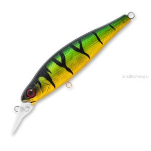 Воблер Itumo Fatty Minnow 70F 7,9гр / 70 мм / цвет 37