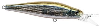 Воблер Itumo Fatty Minnow 70F 7,9гр / 70 мм / цвет 24