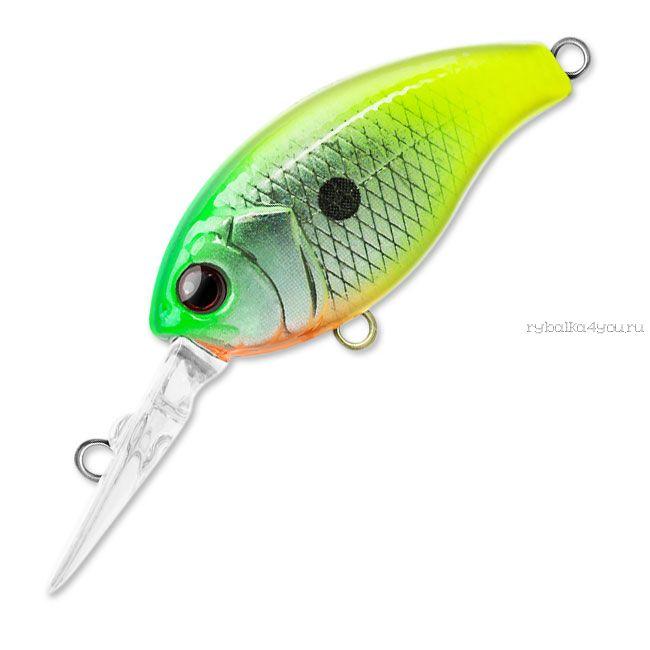 Воблер Itumo Hydro Jack 50SP 10,25гр / 50 мм / цвет 26