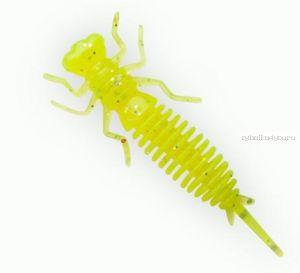 "Слаг Fanatik Larva 1,6"" 40 мм / цвет - 024(упаковка 10 шт)"