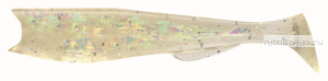 "Мягкая приманка Sakura PUNSHAD-T 3"" - 75мм / цвет 012 / 5шт"