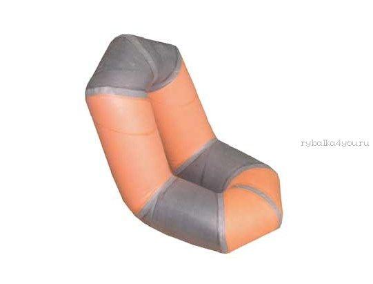 Кресло надувное тип-2 (03480)
