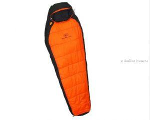 Спальный мешок Сampus Adventure 300 L-zip