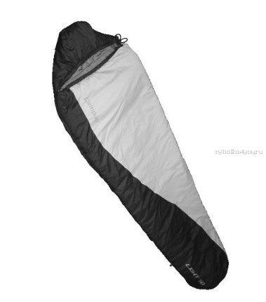 Спальный мешок Сampus Extra Light R-zip