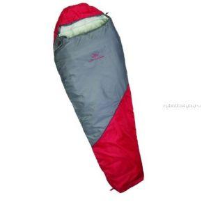 Спальный мешок Сampus Light 200 ROCKY L-zip