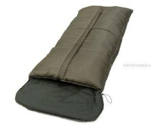 Спальный мешок Бемал GEO 600