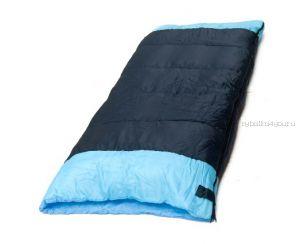 Спальный мешок Бемал Novus Large 250