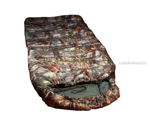 Спальный мешок Бемал СП3