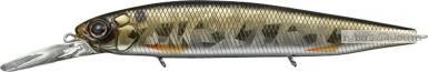 Воблер EverGreen Faith 115 / 115 мм / 18.6 гр / плавающий / цвет: #236