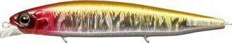 Воблер EverGreen Faith 87 / 87 мм / 8.5 гр / плавающий / цвет: #125