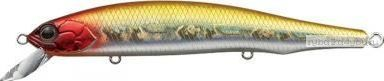 Воблер  EverGreen Sidestep SF 117 мм / 18гр / плавающий / цвет:  #125