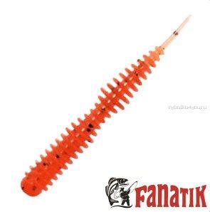 "Слаг Fanatik Dagger 4"" 100 мм / цвет - 023(упаковка 5 шт)"