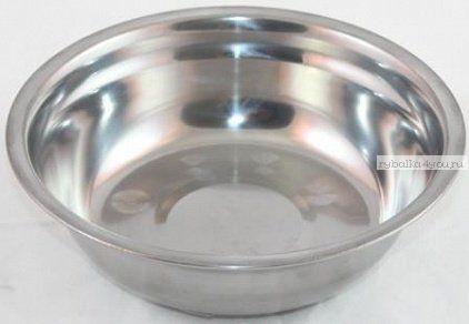 """Миска """"Следопыт-эконом"""" 600 мл, диаметр 180 мм PF-CWS-P39"""