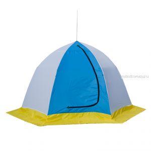 Палатка-зонт без дна Elite 4-х мест. (СТЭК - 32997)