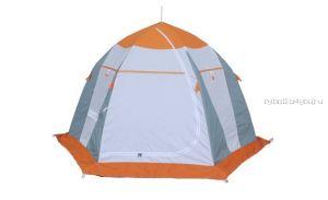Палатка зимняя Нельма 3
