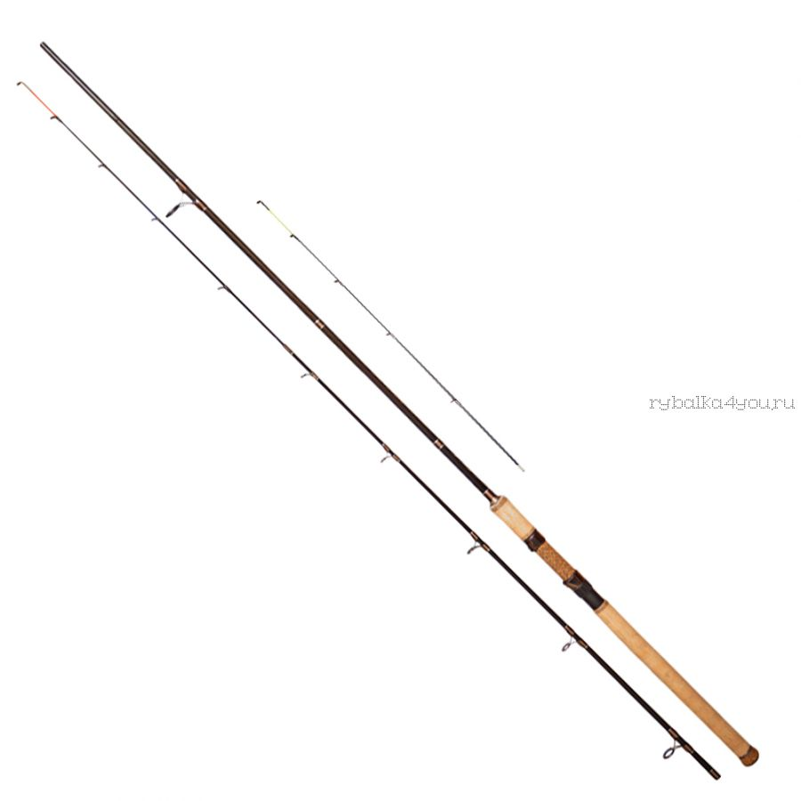 "Пикер KOSADAKA ""MARKSMAN"" jig picker rod 2,4м 10 - 35гр"
