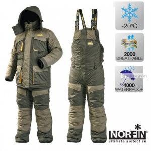 Kостюм зимний Norfin ACTIVE