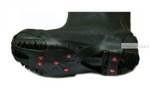Шипы для обуви съемные Grifon тип 2