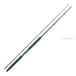 Удилище Stinger ForceAge 802  2,4 м / тест 12-25lb
