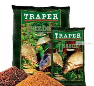 Прикормка Traper Special Фидер 1кг