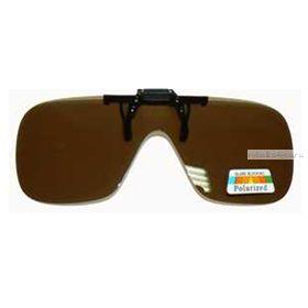 Накладки поляризационные на очки Kosadaka SG0410