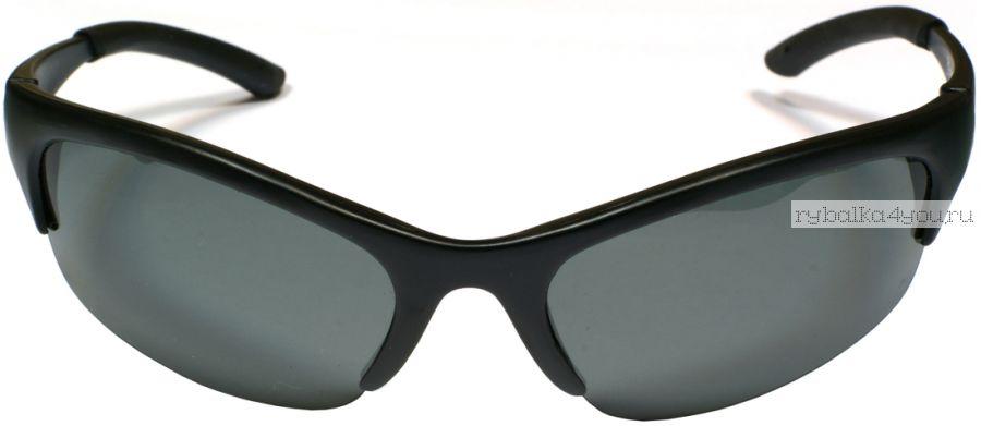 Очки поляризационные Kosadaka SG1453