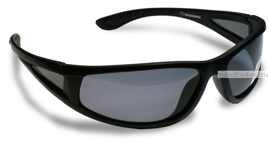Очки поляризационные Kosadaka SG1778